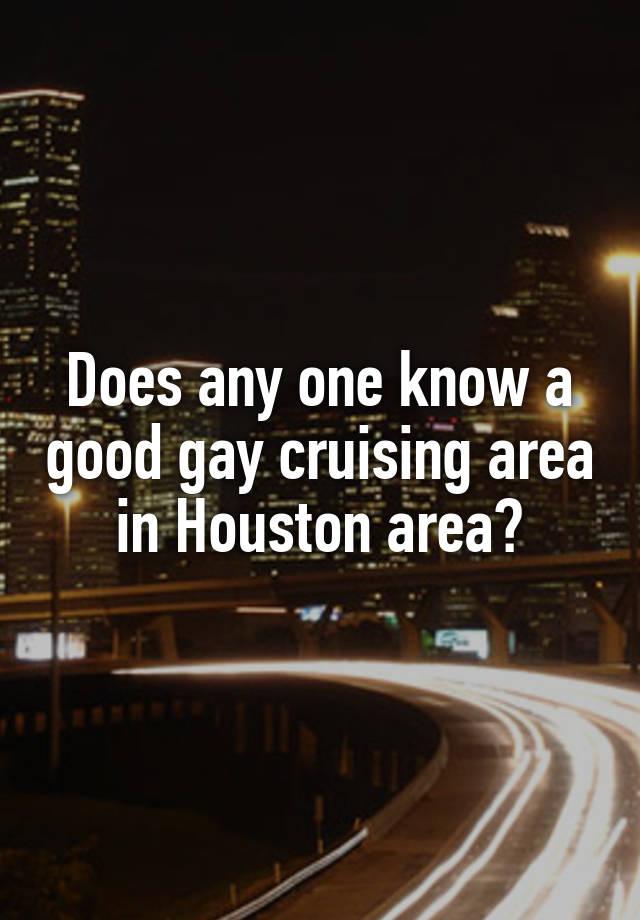 Houston gay hookup sites
