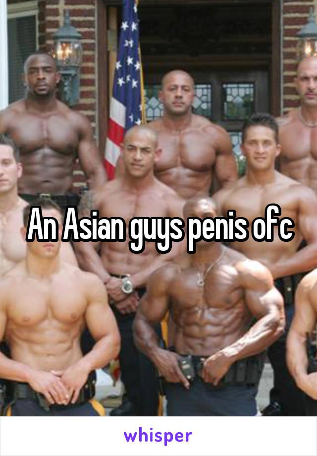 nude art chinese