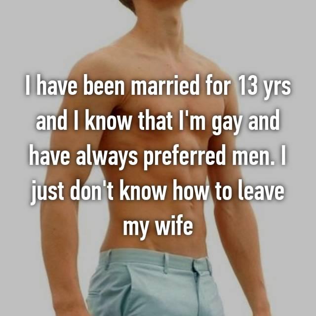 Anal wife dirty talk