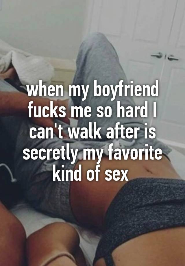 Boyfriend Fucks Friends Ass