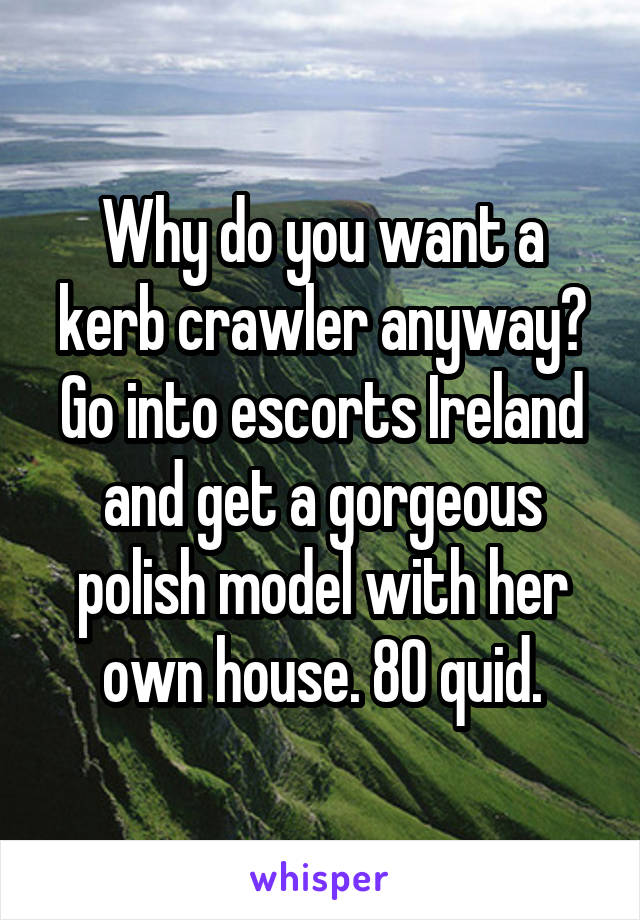 polish escorts in ireland