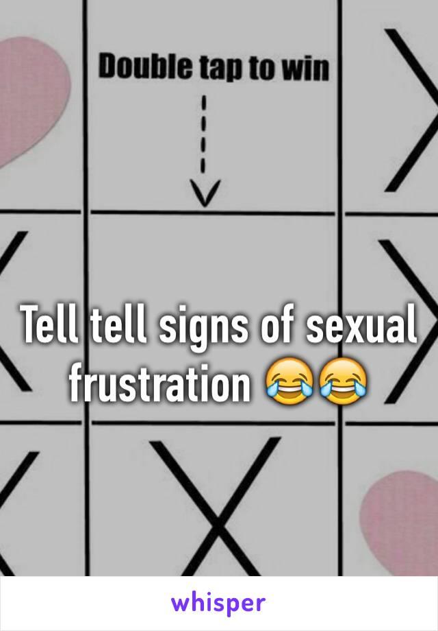 Sex therapist in walnut creek