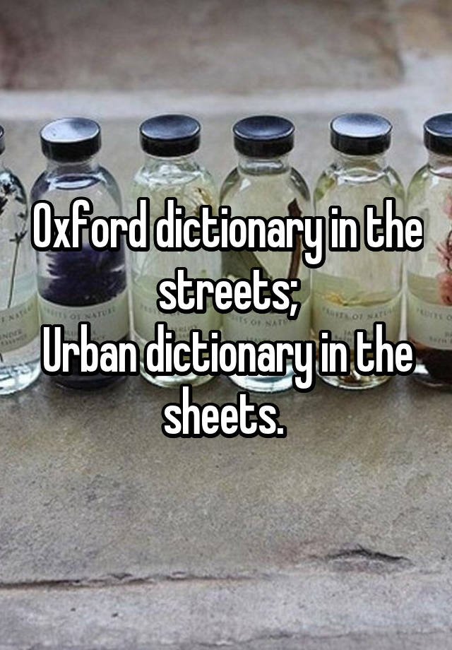 more than one way to skin a cat urban dictionary