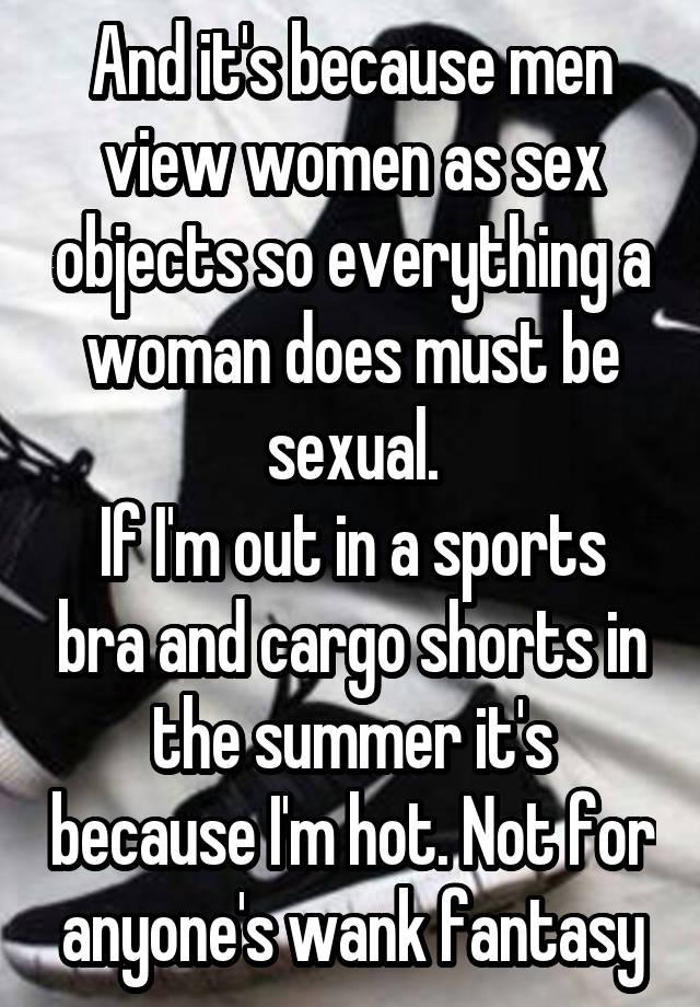 Hot asian lesbian sex positions
