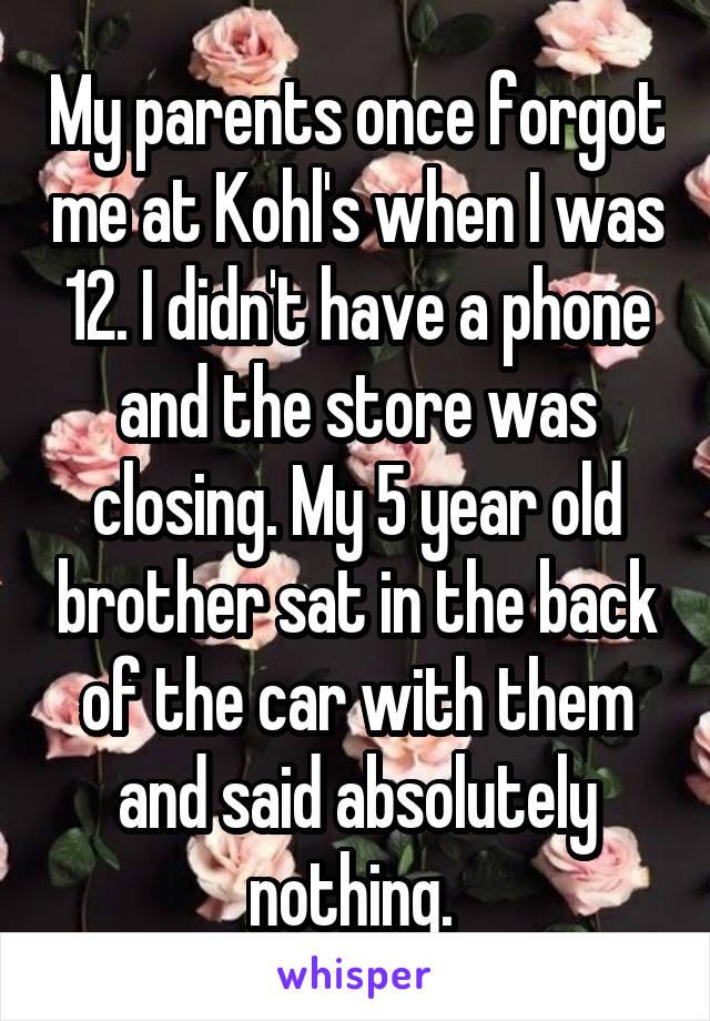 Linea telefonica para conocer gente