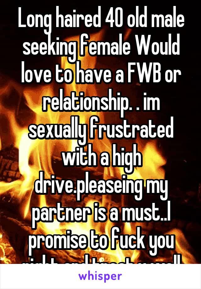 fwb or relationship