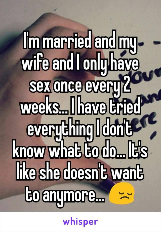 Married straight guys nude
