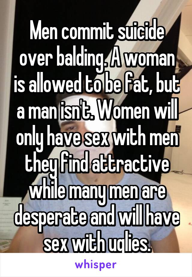 Pictures of fat people having sexwith caption can suggest