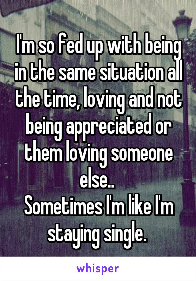 same situation? anyone Is else the in