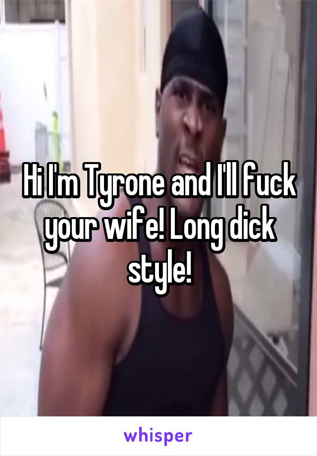 Fucking animials gay guys