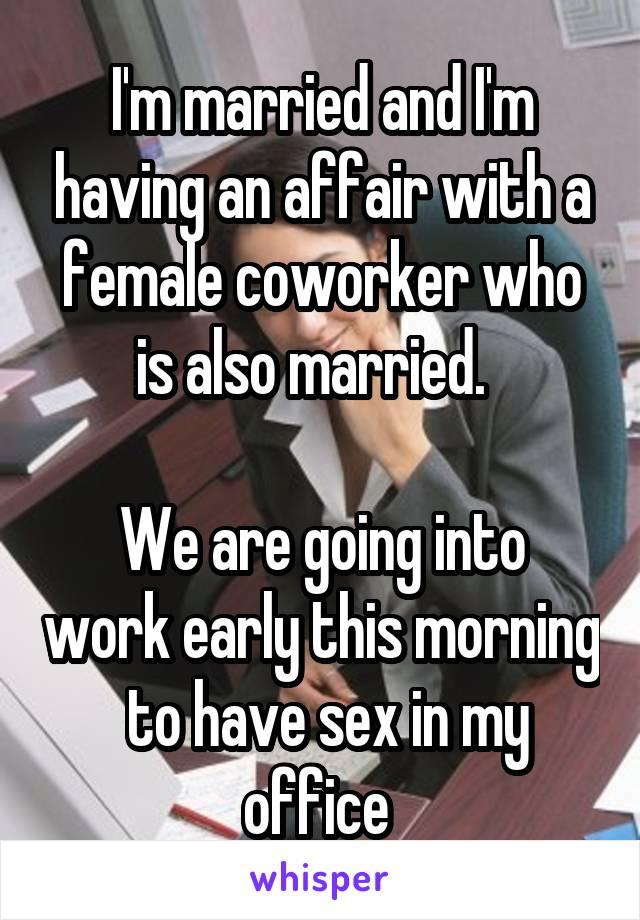 Realistic sex games