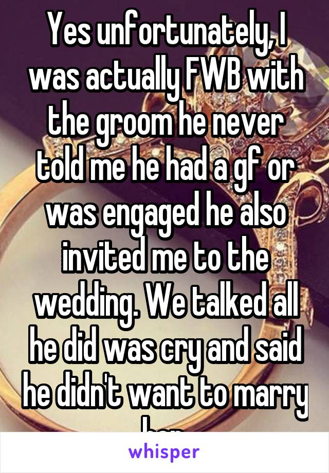 Marriage with wife not wanting sex