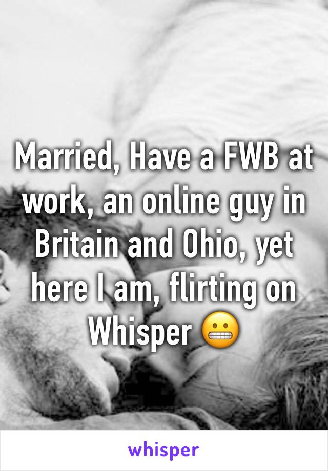 where to find fwb online