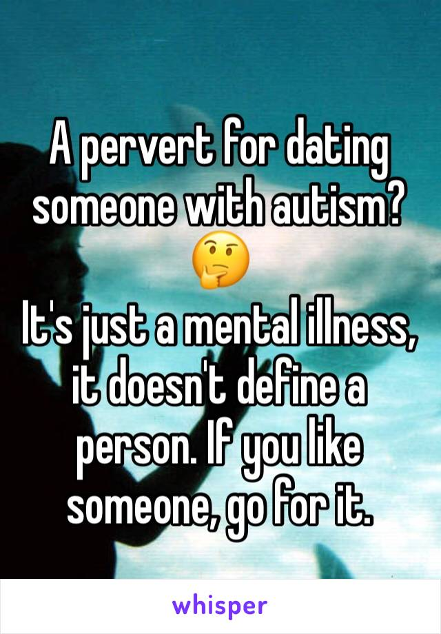 dating-a-person-with-mental-illness