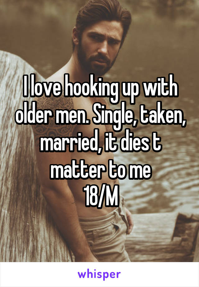 Dekoder ztm wkm online dating