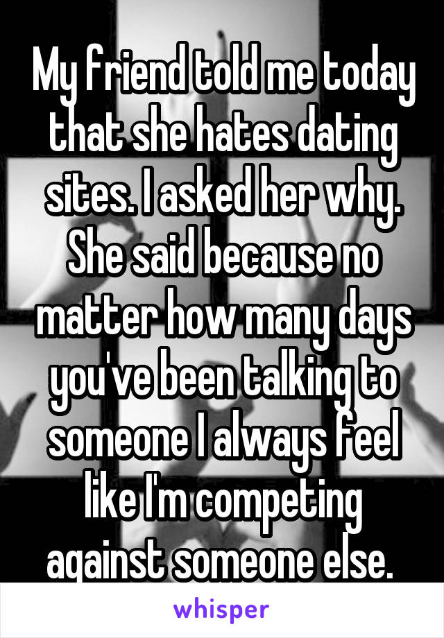 site question Dating mating and relating albert ellis good information This situation