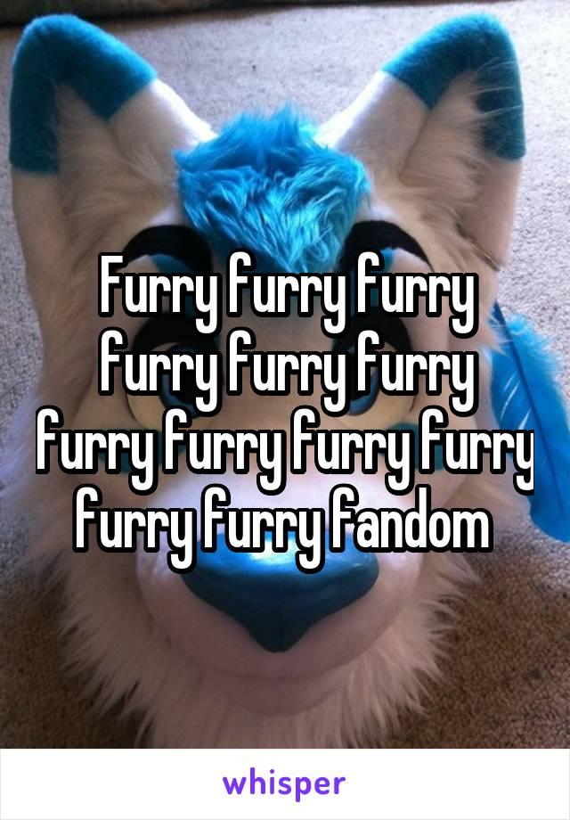 Furry furry furry furry furry furry furry furry furry furry furry furry fandom