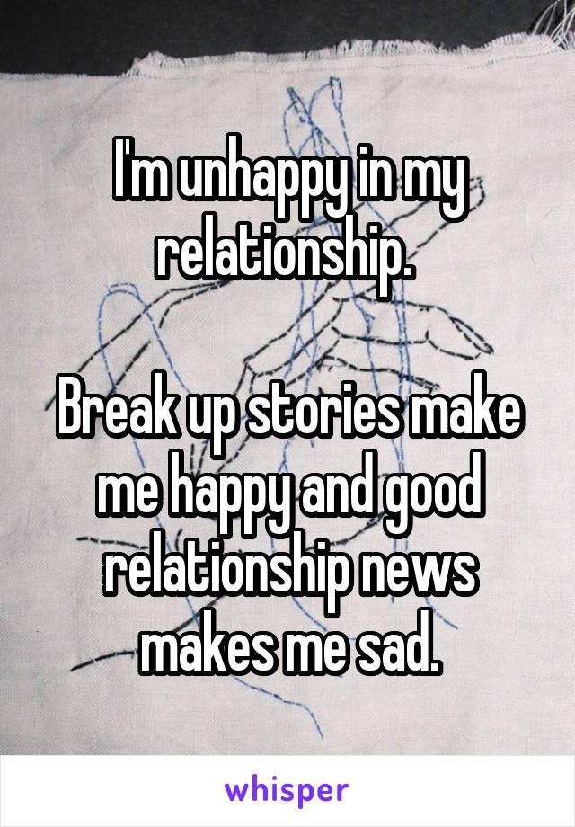 is my marriage making me depressed