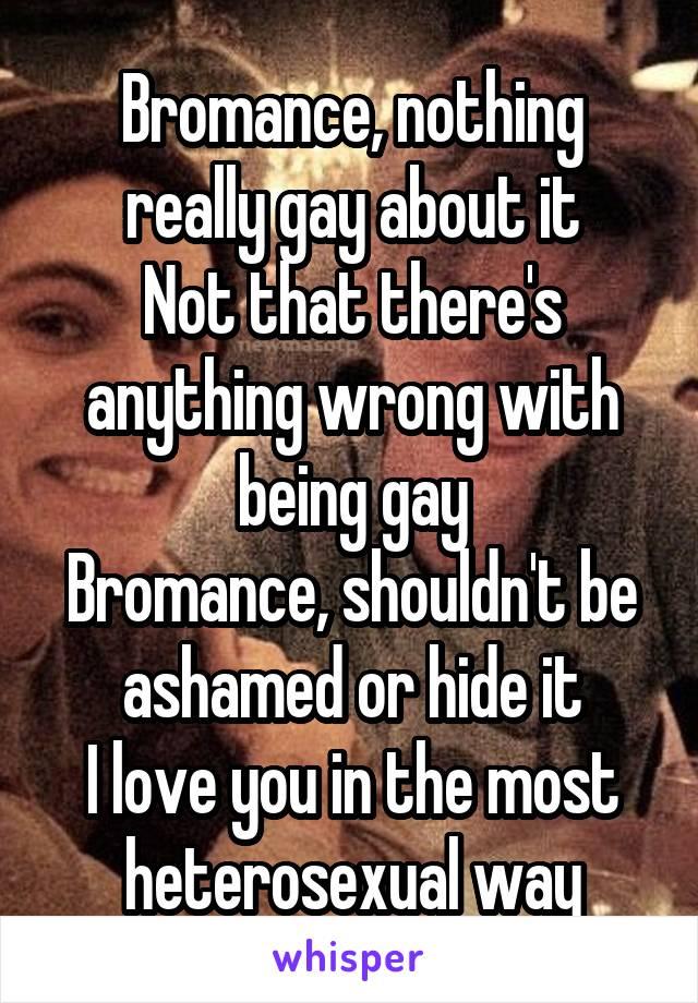Gay men atlantis bahamas steam room