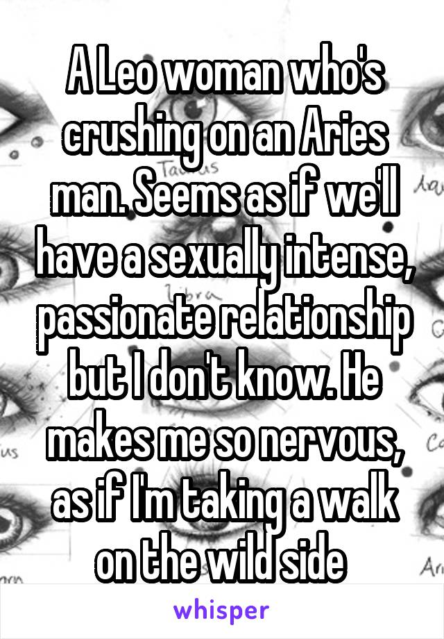 Curve game meme dating ugly men memes about men