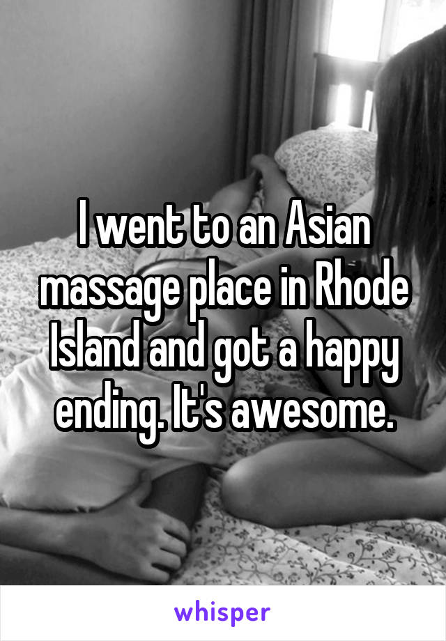 With you asian spas rhode island