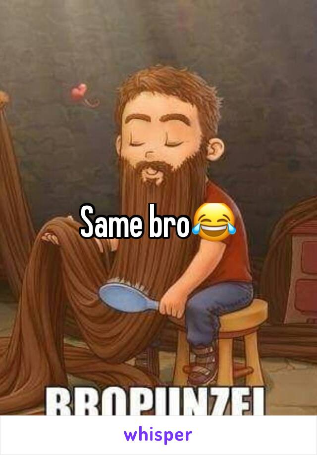 Same bro😂