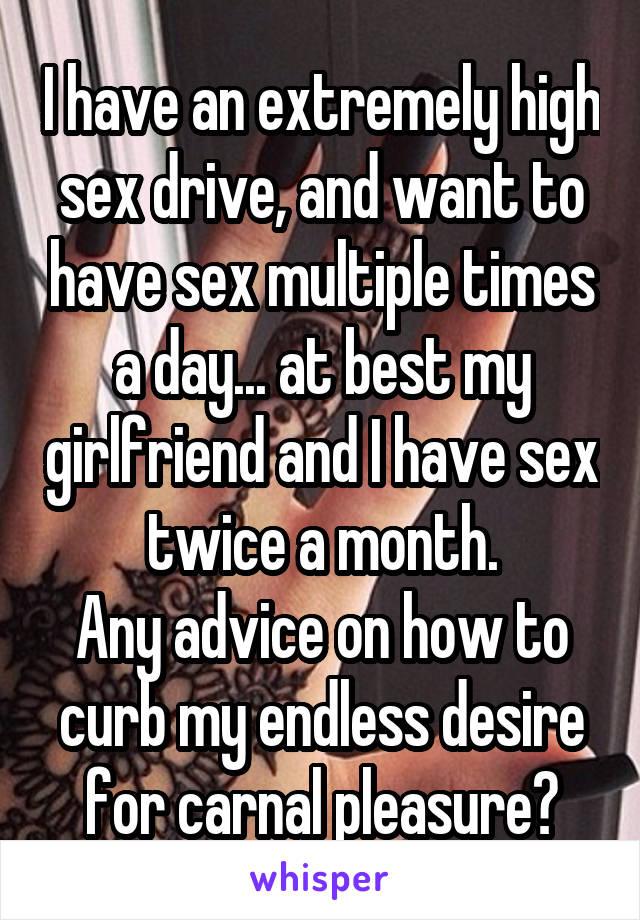 Nude girls tucking old guys