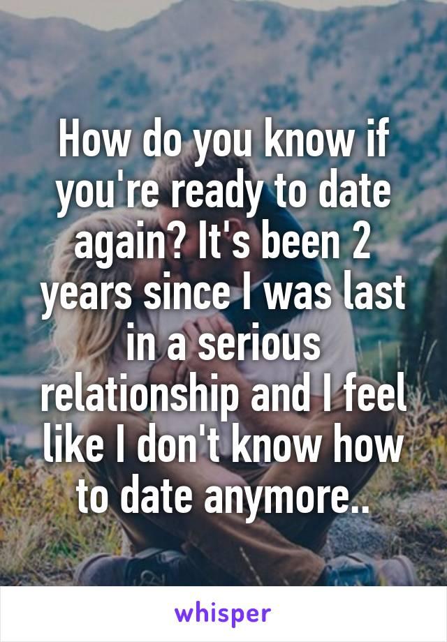 San martin emelec online dating