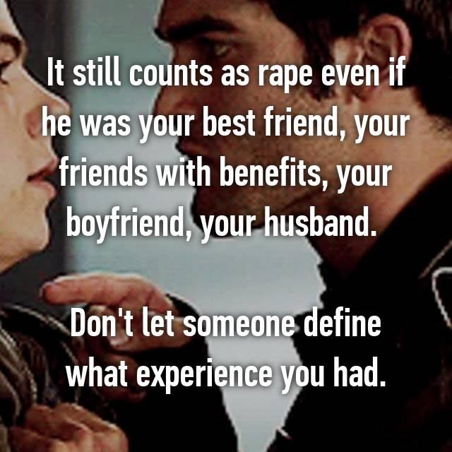 Define friends with benefits