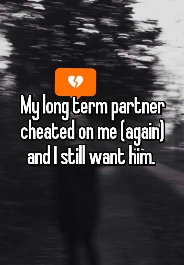 long term partner somc subscribe - 640×920