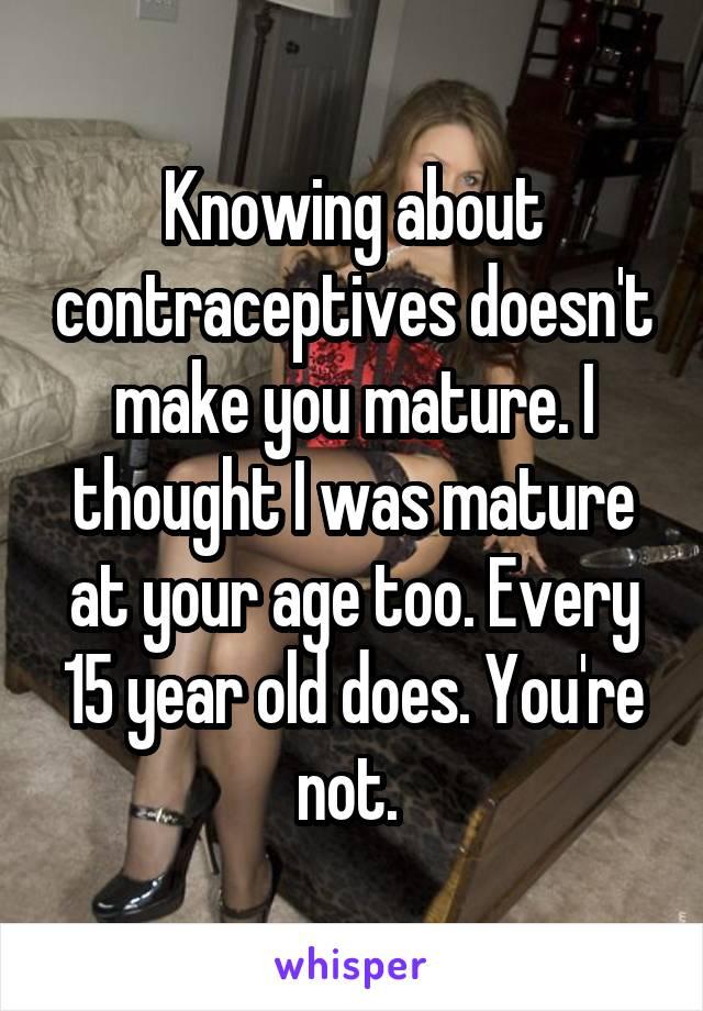 Mature revenge sex tubes