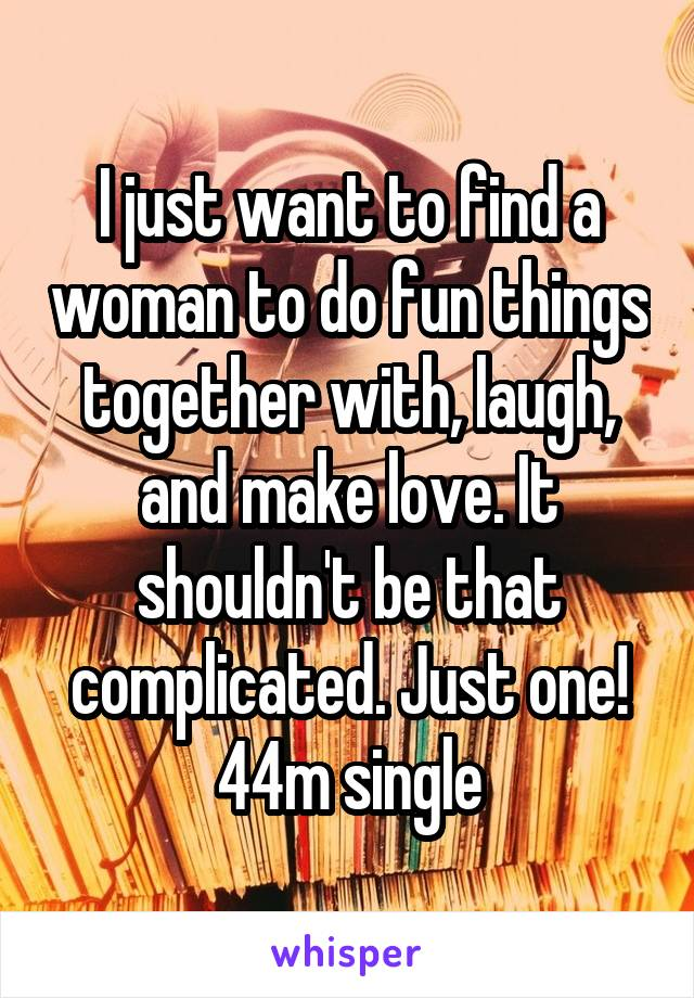 Fun things for women to do together