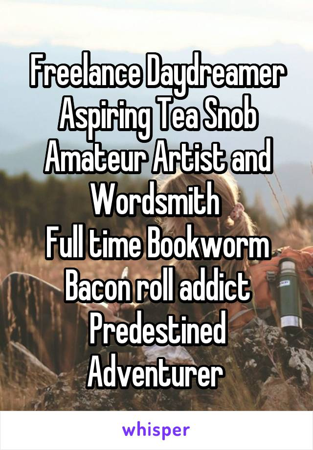 photos Amateur freelance