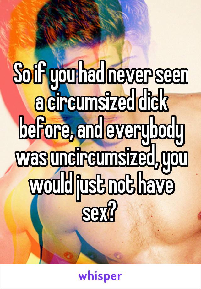 Sex breast porn pics