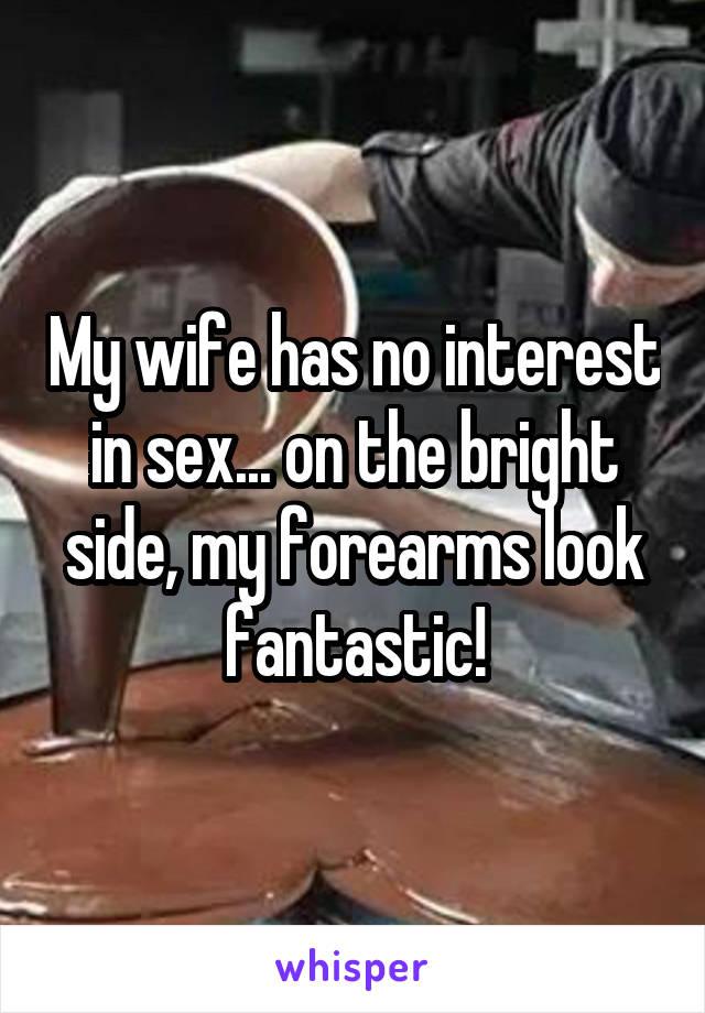 Mandingo asian porn gif