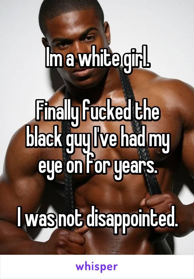 Black white bodybuilders fucking