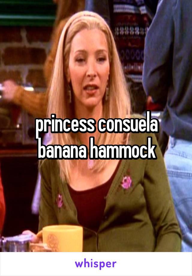 princess consuela banana hammock consuela banana hammock  rh   wis pr