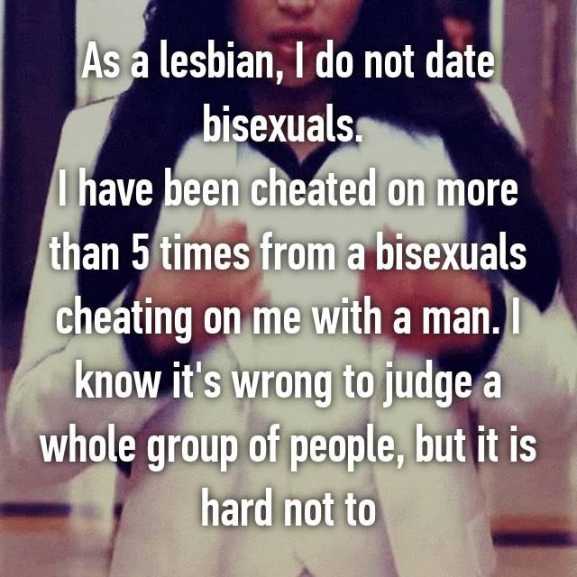 Lesbian bdsm vid
