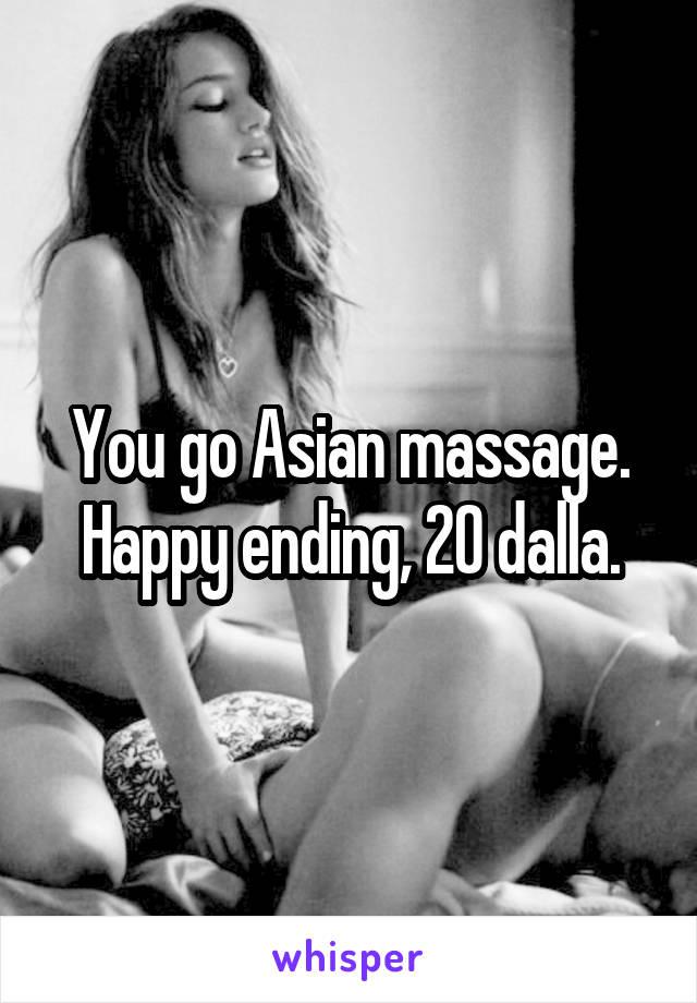 Asian man made wonders