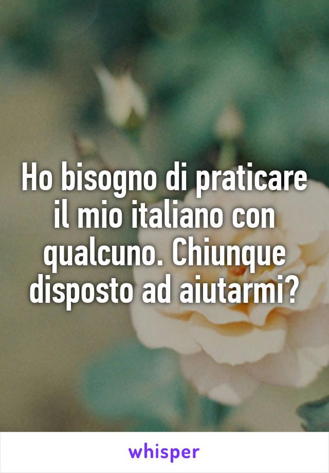affordable price on feet shots of discount sale Ho bisogno di praticare il mio italiano con qualcuno ...
