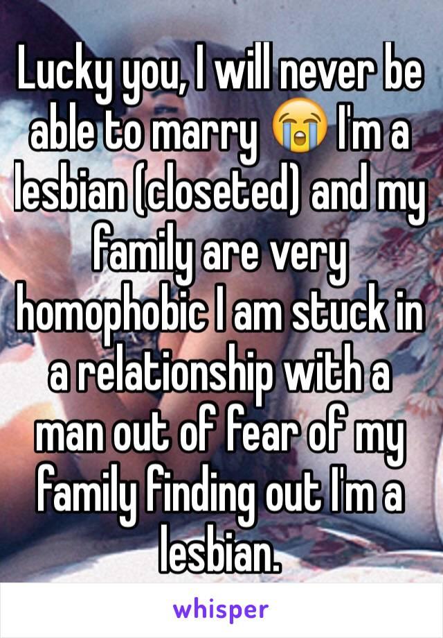 Aidan gillen queer as folk