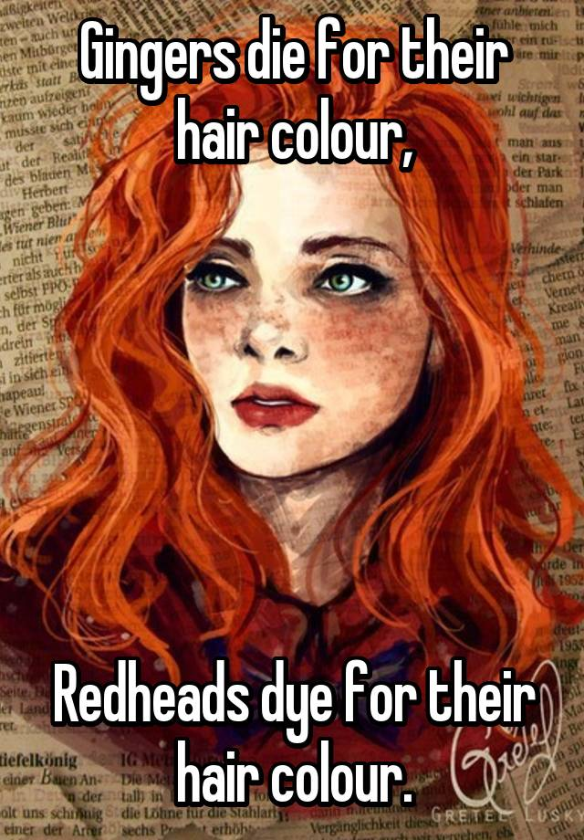 Matthew broderick dates redhead woman