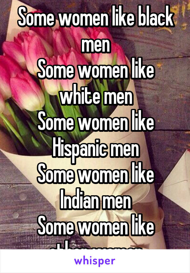 indian women love white men