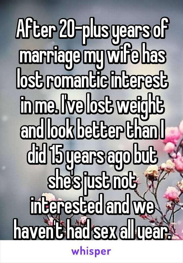 Adult sex web pages