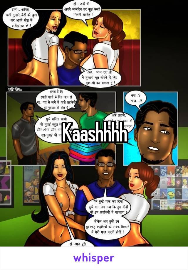 Savita bhabhi comics online