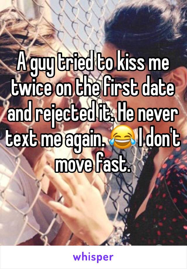 dating the same guy twice