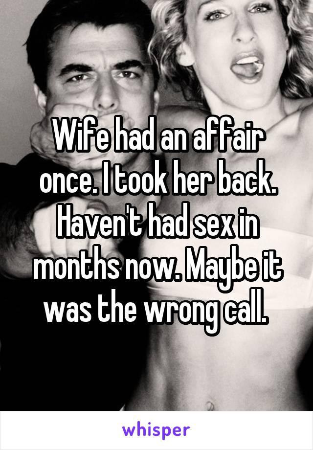 Hellblazer lady constantine porn