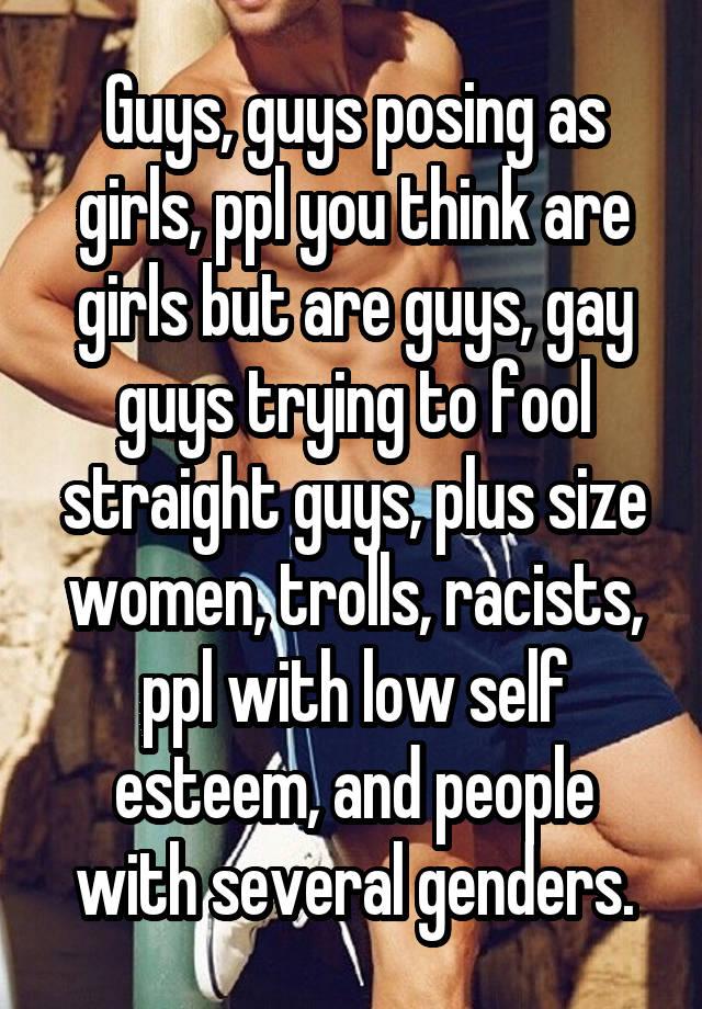 Gay men feet porn