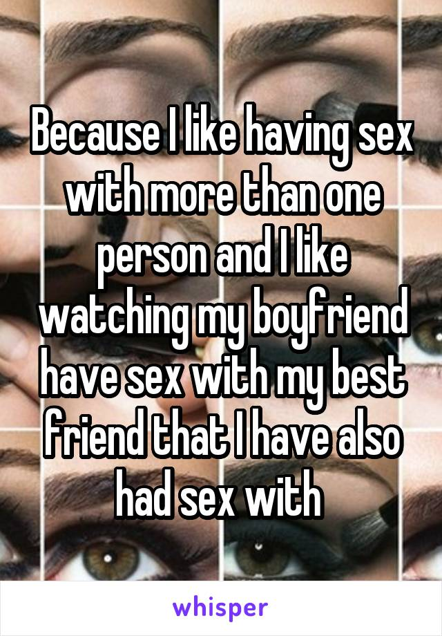 sex-with-more-than-one-person-short-thick-hot-bitchs-naked