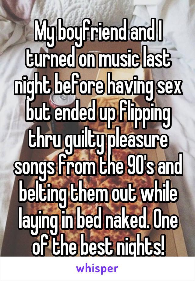 Best g spot sex positions Nude Photos 72